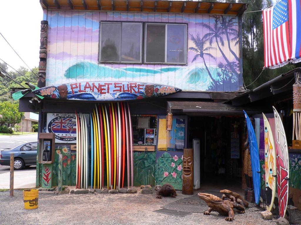 Planet_Surf   (North Shoah)