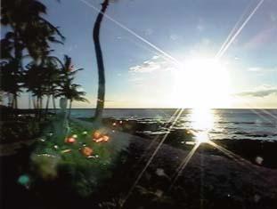 Ko Olina Beach 1