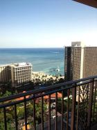 Grand Waikikian at Hilton Hawaiian Village