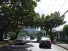 Kailua street