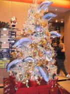 Christmas tree (...
