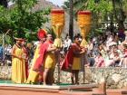 Polynesian Cultural ...